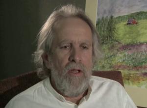 Alan Rosenfeld, Underground Attorney