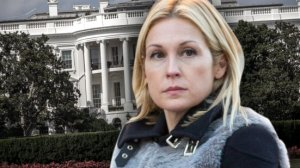 Kelly Rutherford, Parental Alienation